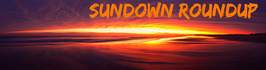 Sundown Roundup 550