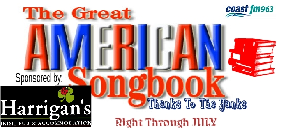 The Great American Songbook_new