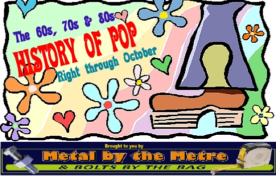 the-history-of-pop